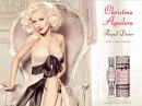 Royal Desire Christina Aguilera for women Pictures
