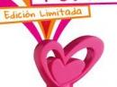 Oh La La Al Amor! Agatha Ruiz de la Prada de dama Imagini