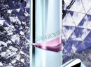 Aura Swarovski for women Pictures