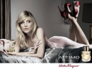 Attimo Salvatore Ferragamo for women Pictures