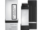 Burberry Sport Ice for Men Burberry de barbati Imagini