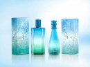 Davidoff Cool Water Summer Dive Woman Davidoff pour femme Images