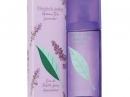 Green Tea Lavender Elizabeth Arden de dama Imagini