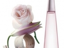L`Eau d`Issey Florale Issey Miyake Feminino Imagens