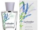 Lavender Crabtree & Evelyn para Mujeres Imágenes
