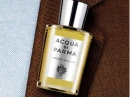 Acqua di Parma Colonia Assoluta Edizione Speciale 2011 Acqua di Parma unisex Imagini