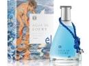 Agua de Loewe El Loewe для мужчин Картинки