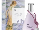 Agua de Loewe Ella Loewe for women Pictures