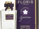 Night Scented Jasmine Floris für Frauen Bilder