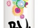 B.U. Hippy Soul Sarantis für Frauen Bilder