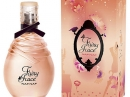 Fairy Juice NafNaf para Mujeres Imágenes