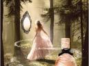 Fairy Juice NafNaf pour femme Images