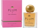 Plum Mary Greenwell for women Pictures