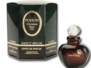 Poison Christian Dior for women Pictures