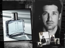 Patrick Dempsey Legacy Avon for men Pictures