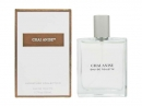 Chai Anise Bath and Body Works pour femme Images