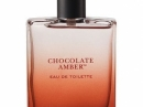 Chocolate Amber Bath and Body Works für Frauen Bilder