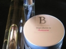 Awesome B Fragrances unisex Imagini