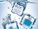 Blue Cool Seduction for Men Antonio Banderas для мужчин Картинки