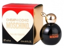 Cheap & Chic di Moschino da donna Foto