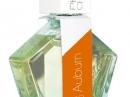 Pentachords Auburn Tauer Perfumes unisex Imagini