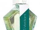Pentachords Verdant Tauer Perfumes unisex Imagini