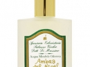 Ambra del Nepal I Profumi di Firenze for women and men Pictures
