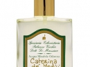 Caterina de Medici I Profumi di Firenze for women Pictures