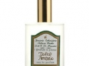 Dolceamaro I Profumi di Firenze for women Pictures