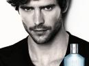 RV Pure Roberto Verino für Männer Bilder