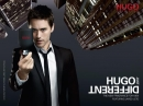 Hugo Just Different Hugo Boss for men Pictures