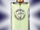L`Eau Chic Nicolai Parfumeur Createur for women and men Pictures