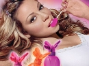 Lollipop Splash Never Forget You Mariah Carey für Frauen Bilder
