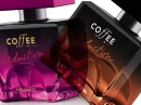 Coffee Man Seduction O Boticario for men Pictures