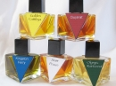 Kingston Ferry Olympic Orchids Artisan Perfumes unisex Imagini
