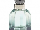 Balenciaga L`Essence Balenciaga for women Pictures