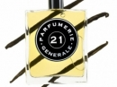 PG21 Felanilla Parfumerie Generale for women and men Pictures