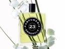 PG23 Drama Nuui Parfumerie Generale для мужчин и женщин Картинки
