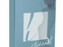 Iced Blue Salvador Dali für Frauen Bilder
