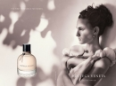 Bottega Veneta Bottega Veneta for women Pictures