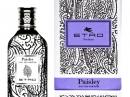 Paisley Etro für Frauen und Männer Bilder