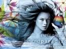 Beyond Paradise Estée Lauder pour femme Images