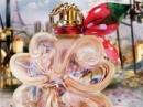 Si Lolita Eau de Toilette Lolita Lempicka para Mujeres Imágenes
