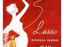 Lasso Jean Patou para Mujeres Imágenes