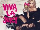 Viva la Juicy Juicy Couture Feminino Imagens