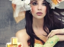Sunny Garden Peach Novae Plus для женщин Картинки