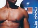 Polo Sport Ralph Lauren de barbati Imagini