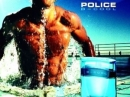B-Cool Police для мужчин Картинки