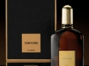 Tom Ford for Men Extreme Tom Ford für Männer Bilder