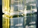 Lumiere Noire Pour Femme Maison Francis Kurkdjian de dama Imagini